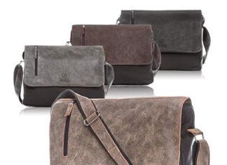 Co powinien posiadać solidny plecak na komputer?