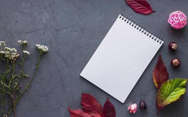 jak napisać prośbę