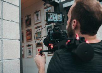 jak montować filmy