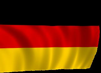 nauczyć się niemieckiego
