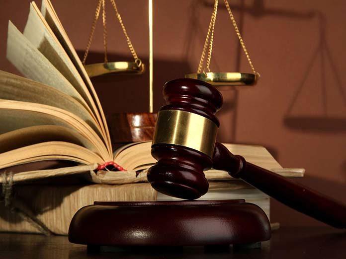 Radca prawny, jako najlepszy negocjator