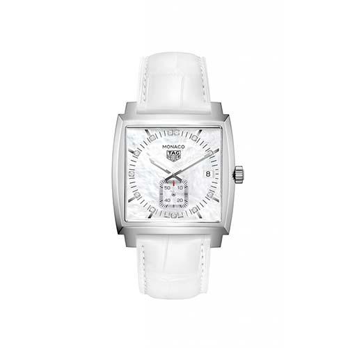 Zegarek - czy to tylko gadżet