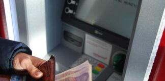 Kredyty dla firm w Olsztynie