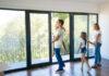 Jak wyszukać fajne i tanie mieszkania deweloperskie w Trójmieście