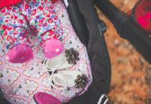 Jak wybrać idealną spacerówkę dla dziecka