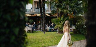 jaką suknię ślubną wybrać?