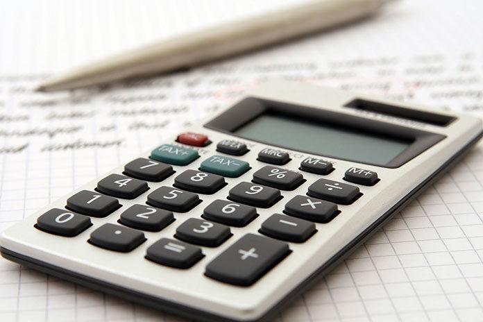 Indywidualne szkolenia dla firm z rachunkowości