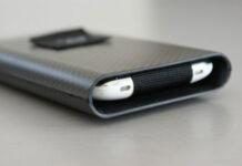 Na co zwrócić uwagę wybierając skórzane etui do iPhone 12