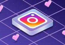 Jak szybko zdobyć lajki na Instagramie